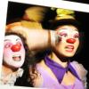 Festival de Teatro de Lo Barnechea