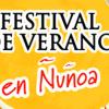 Festival de Verano de Ñuñoa