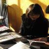 Feria de Edición Independiente