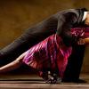 Danza: Tango a Tierra