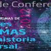 Proviarte: Ciclo de conferencias 2012