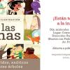 """Exposición: """"Por las ramas"""""""