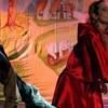 Teatro infantil en Portal Ñuñoa