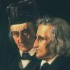 Con actividades especiales Alemania busca homenajear a los hermanos Grimm