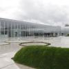 Louvre inaugura nueva cede en Lens