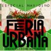 Feria Urbana Especial Navidad